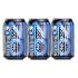 Sonic Boom V4 lattina 33cl