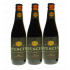 Spencer Trappist Imperial Stout 33cl