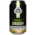 Baby Daddy Session IPA lattina 35.5cl