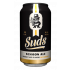 Suds Session Ale lattina 35.5cl