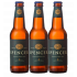 Spencer Trappist IPA 33cl