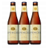 Spencer Trappist Ale 33cl