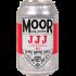 Moor JJJ IPA lattina 33cl