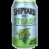 Steady Hoppy Pale Ale lattina 35.5cl