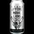 Fear.Movie.Lions lattina 47.3cl