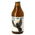 Stone the Crows IPA 33cl