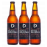 Doctor Brew Summit IPA 50cl