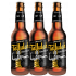 SpeakEasy Tallulah Extra Pale Ale 35.5cl