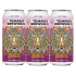 The Wolf Of Selkirk Passionfruit IPA lattina 44cl