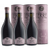 Terre 50cl