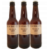 The Kernel India Pale Ale El Dorado Cascade 33cl