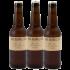 The Kernel PA Simcoe Cascade 33cl - Cartone da 24 bottiglie