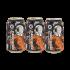 Thrill Seeker lattina 33cl