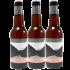 Mikkeller Tiger Baby Pale Ale