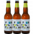 To Øl Santa Gose F&#%-It All 33cl