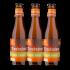 Troubadour Magma Hop Twist 33cl