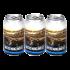 Manzanita Prospect Pale Ale 35.5cl
