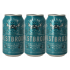 Two Claw IPA 35.5cl