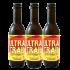 Ultratrail 33cl