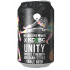 Unity Makes Strength 33cl