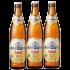 Aldersbacher Urhell 50cl