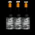 Vahtra - Cellar Series 33cl