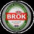 Van Pur Brok Pet 20lt