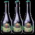 Vecchia Tripel 33cl