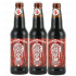 Wake Up Dead Imperial Stout 35.5cl