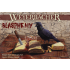 Weyerbacher Blasphemy 75cl