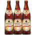 Riedenburger Weissbier Hefeweizen Alkoholfrei 50cl