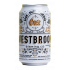 Westbrook Gose 35.5cl