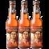 Weyerbacher Merry Monk's Ale 35.5cl