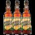 Weyerbacher Double Simcoe IPA 35.5cl