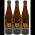 Wild Epic Saison 33cl - Cartone da 18 bottiglie