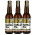 William Brothers Impale IPA 33cl