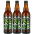 Williams Brother Joker IPA
