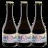 Winterlude 33cl - Cartone da 20 bottiglie