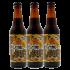 Wynona Big Brown Ale 35.5cl