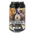 For Whom the Sour Trolls Citra Sour 33cl