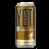 Yeti Imperial Stout lattina 35.5cl
