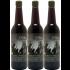 De Struise Ypres Reserva 50cl - Cartone da 12 bottiglie