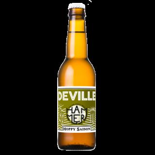 Hammer Deville