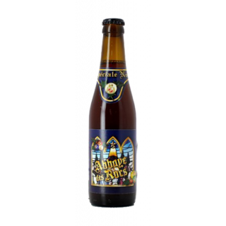 Brewfist 2Late 33cl