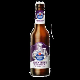 Schneider - Aventinus Eisbock