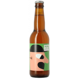 Stick in the Ear! IPA
