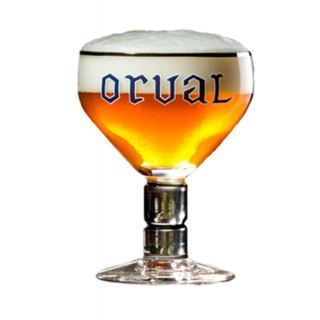 Coppa Orval