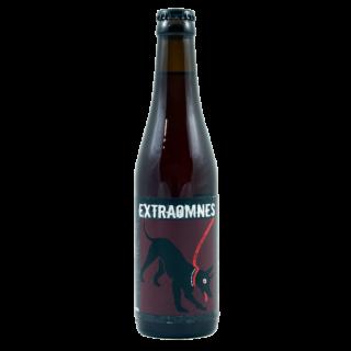Extraomnes Bière De garde
