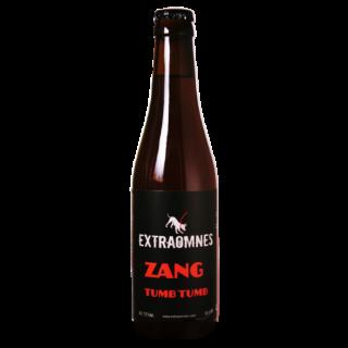 Extraomnes Zang Tumb Tumb