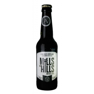 Mills and Hills
